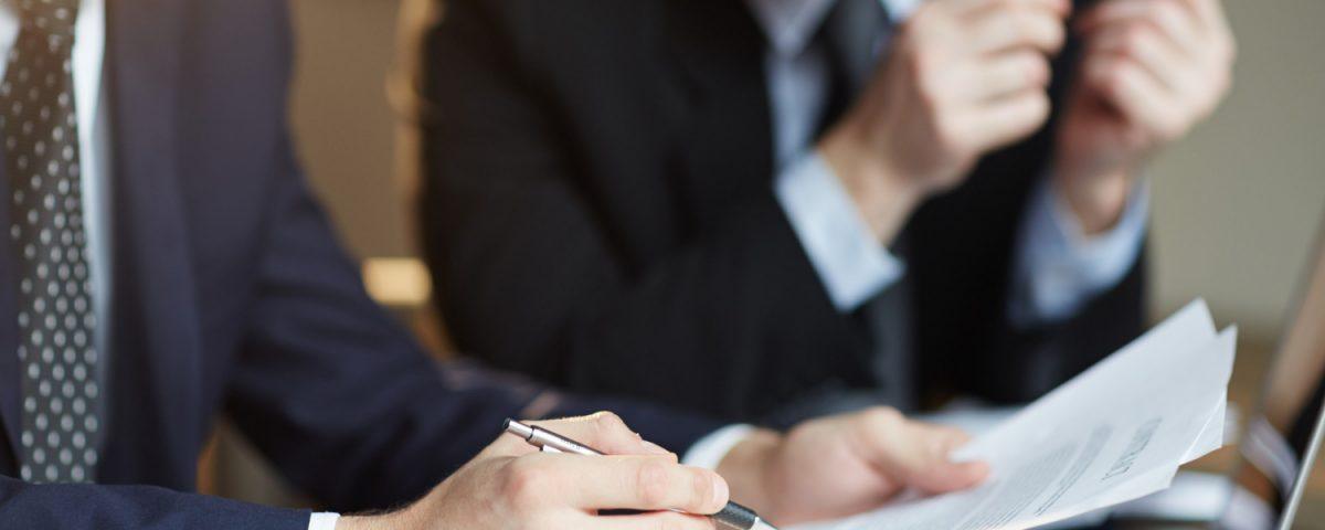 Expert-comptable pour PME