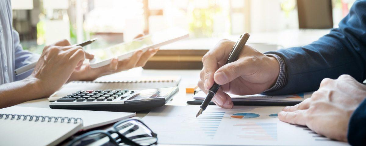 fiscalité pour les entreprises